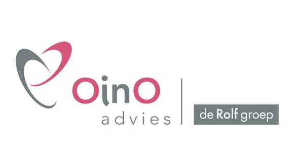 OinO-Advies